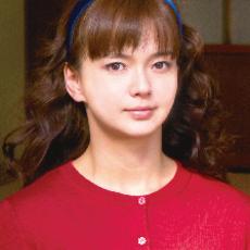 타베 미카코